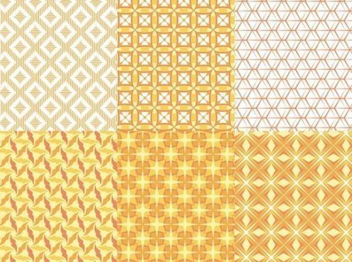 vectorpatterns_22