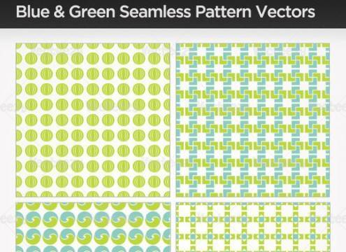 vectorpatterns_25