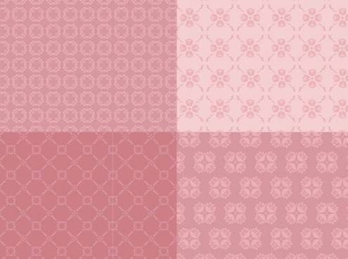 vectorpatterns_28