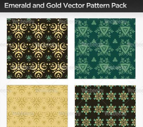 vectorpatterns_38