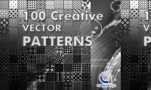 vectorpatterns_4