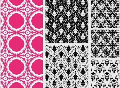 vectorpatterns_45