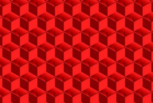 vectorpatterns_6