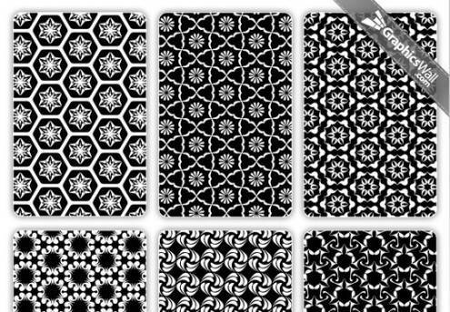 vectorpatterns_8