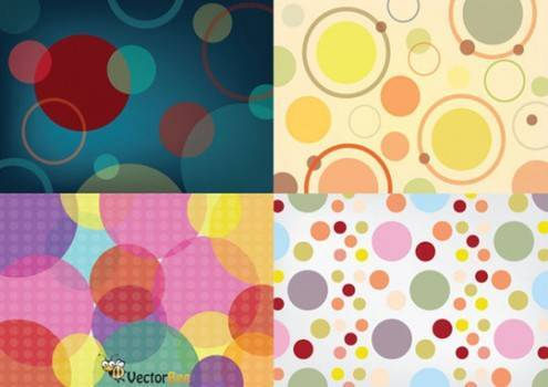 vectorpatterns_9