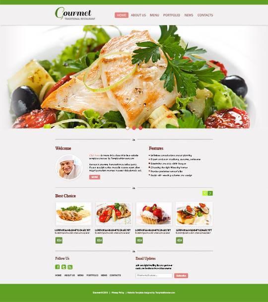 45个免费设计资源HTML5+CSS+UI工具包