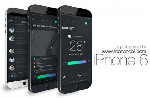 iphoneandroidmockup18