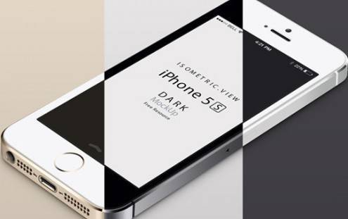 iphoneandroidmockup22