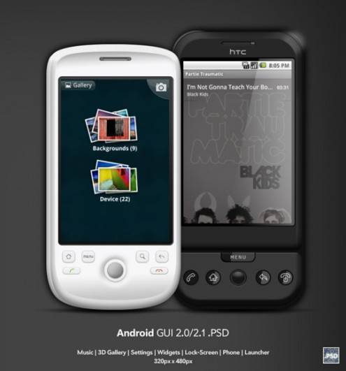 iphoneandroidmockup7