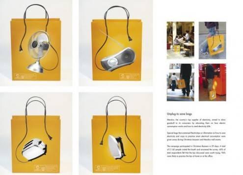 shoppingbagdesigns14