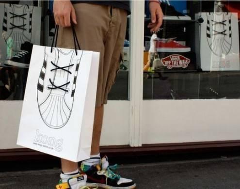 shoppingbagdesigns2