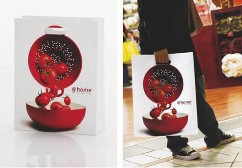 shoppingbagdesigns241