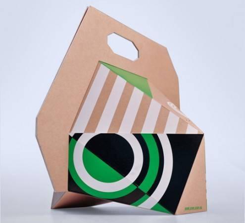 shoppingbagdesigns35