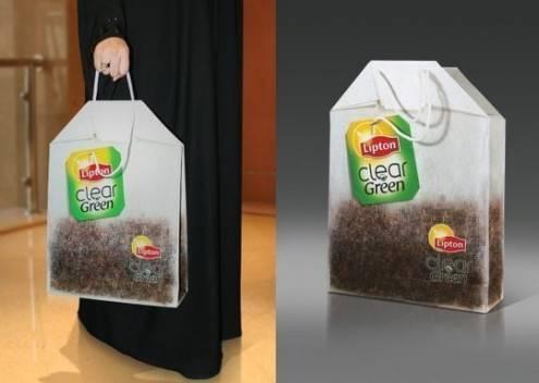 shoppingbagdesigns4