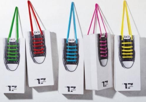 shoppingbagdesigns6