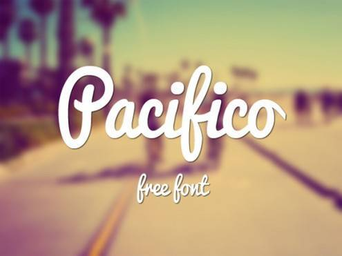 1-free-handwritten-fonts