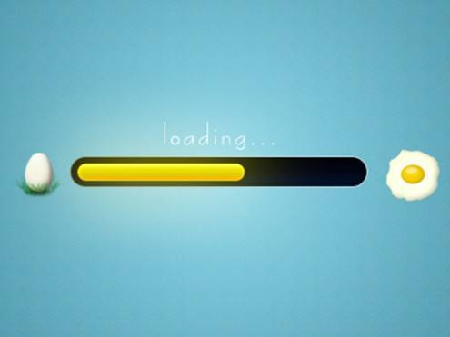 13-loading-bar-designs