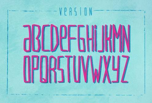 17-free-handwritten-fonts