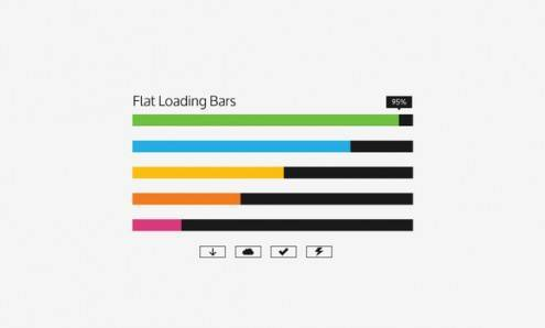 2-loading-bar-designs