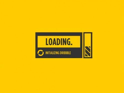 20-loading-bar-designs