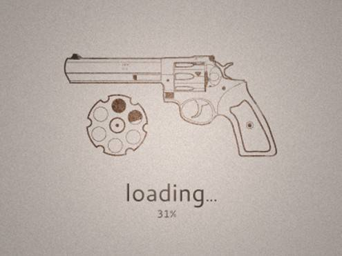 29-loading-bar-designs