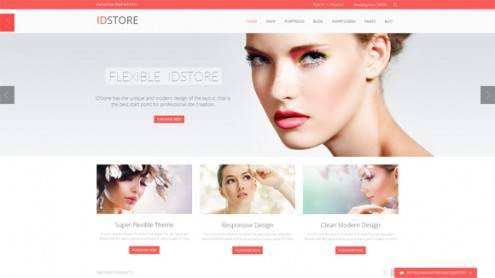 1-wordpress-ecommerce-themes