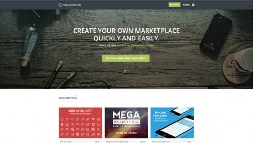 10-wordpress-ecommerce-themes