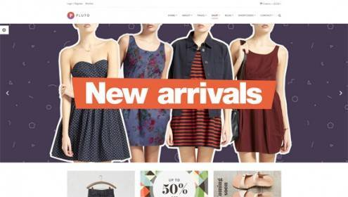 11-wordpress-ecommerce-themes