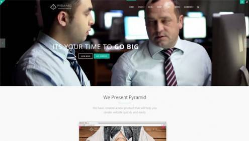 12-video-background-wordpress-themes