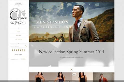 15-wordpress-ecommerce-themes