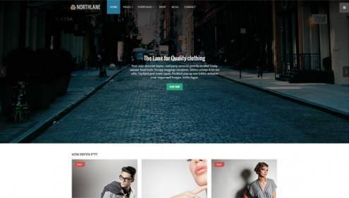 17-wordpress-ecommerce-themes