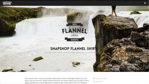 3-wordpress-ecommerce-themes