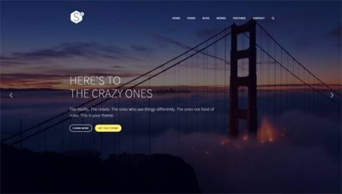 6-video-background-wordpress-themes