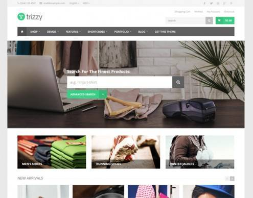 6-wordpress-ecommerce-themes