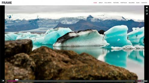 8-video-background-wordpress-themes