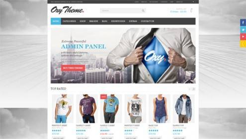 8-wordpress-ecommerce-themes