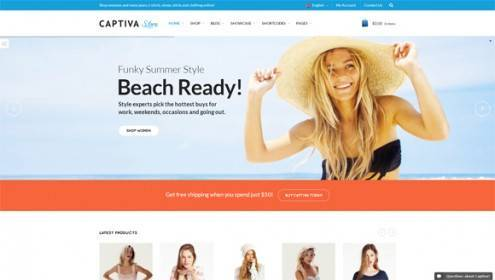 9-wordpress-ecommerce-themes