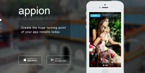 Appion-Get-More-App-Installs