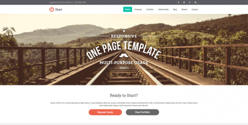 Start-Responsive-One-Page-Template