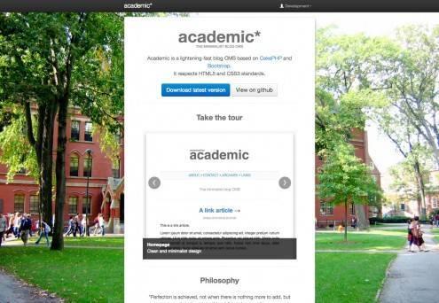 academic1