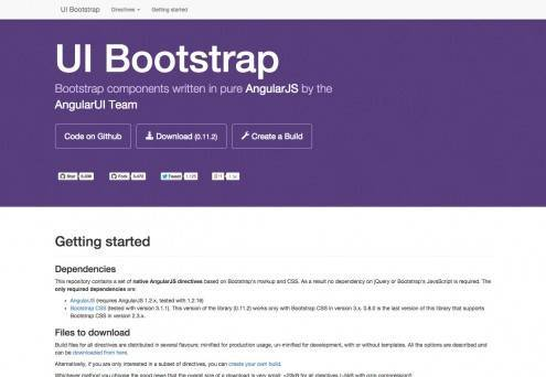 uibootstrap