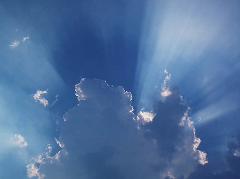 cloud-shadows-and-rays1