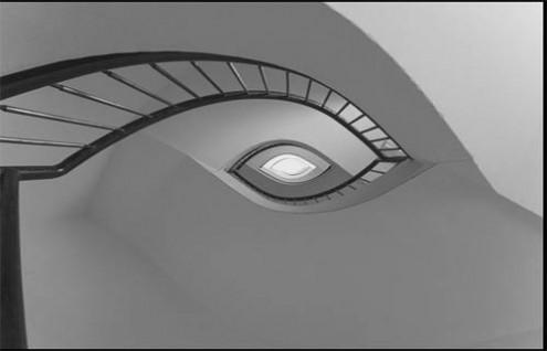 the-metallic-eye1