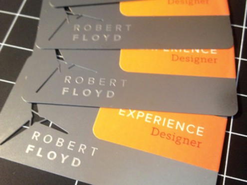 businesscards13