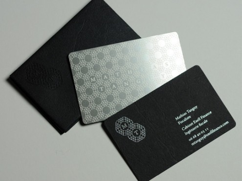 businesscards4