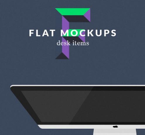 imagesmock-ups3
