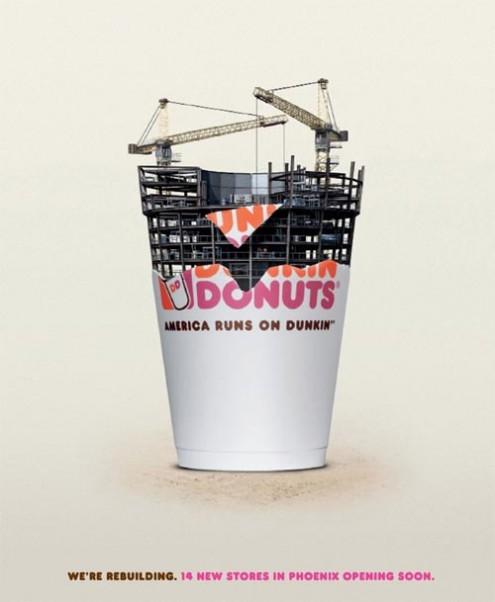 dunkin-donut2