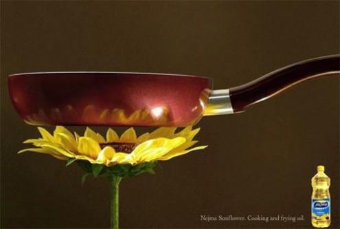 nejma-sunflower-cooking-oil2