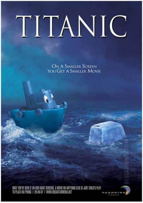 titanic-on-smaller-screen1