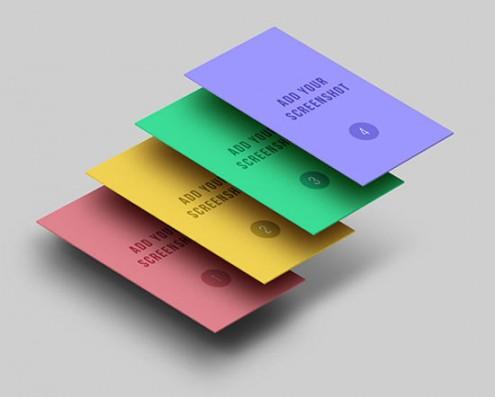 designerresources111